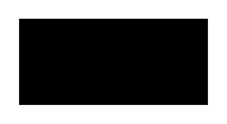 ASPENWOOD RANCH